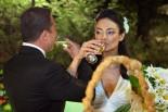Weddings  Pool Bar Ilion 24