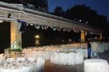 Weddings  Pool Bar Ilion 26