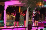 Weddings  Pool Bar Ilion 27