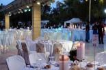 Weddings  Pool Bar Ilion 28