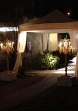 Weddings  Pool Bar Ilion 31