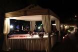 Weddings  Pool Bar Ilion 32