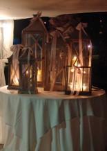 Weddings  Pool Bar Ilion 33