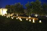 Weddings  Pool Bar Ilion 34