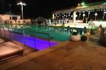 Weddings  Pool Bar Ilion 38