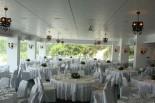 Weddings  Ball Room OdysSea 01