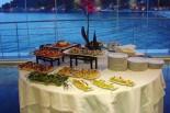 Weddings  Ball Room OdysSea 03