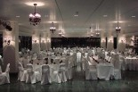Weddings  Ball Room OdysSea 04