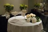 Weddings  Ball Room OdysSea 07