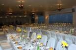 Weddings  Ball Room OdysSea 09