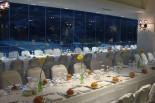 Weddings  Ball Room OdysSea 10