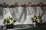Weddings  Ball Room OdysSea 14