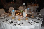 Weddings  Ball Room OdysSea 15