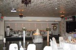 Weddings  Ball Room OdysSea 17