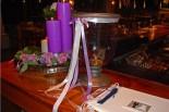 Weddings  Cafe Bar Selini 01