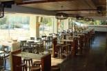 Weddings  Cafe Bar Selini 02