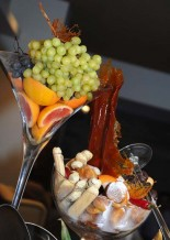 Weddings  Cafe Bar Selini 03