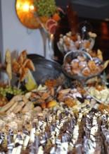 Weddings  Cafe Bar Selini 04