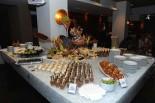 Weddings  Cafe Bar Selini 05
