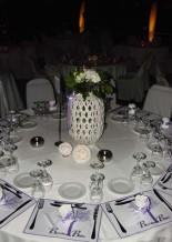 Weddings  Cafe Bar Selini 06