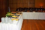 Weddings  Cafe Bar Selini 08