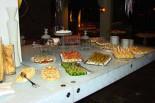 Weddings  Cafe Bar Selini 10