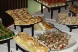 Weddings  Cafe Bar Selini 12