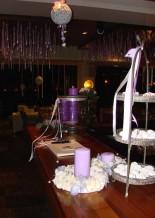 Weddings  Cafe Bar Selini 14