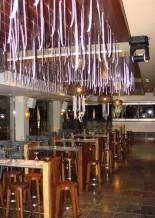 Weddings  Cafe Bar Selini 15