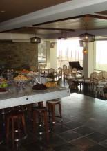 Weddings  Cafe Bar Selini 16