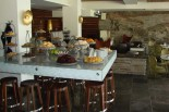 Weddings  Cafe Bar Selini 17