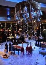 Weddings  Cafe Bar Selini 18