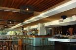 Weddings  Cafe Bar Selini 20