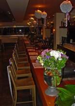 Weddings  Cafe Bar Selini 21