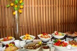 Weddings  Cafe Bar Selini 22