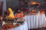 Weddings  Cafe Bar Selini 25