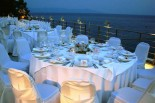 Weddings  Roof Garden Uranos 03