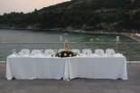 Weddings  Roof Garden Uranos 04