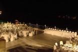 Weddings  Roof Garden Uranos 05