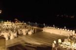 Weddings  Roof Garden Uranos 14