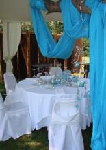 Baptism  Taverna Elia 02