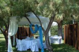 Baptism  Taverna Elia 03