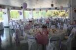 Baptism  Ball Room OdysSea 04