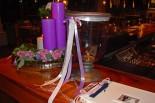 Baptism  Cafe Bar Selini 01