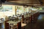 Baptism  Cafe Bar Selini 02