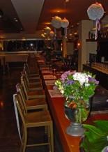 Baptism  Cafe Bar Selini 11