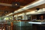 Baptism  Cafe Bar Selini 12