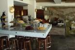 Baptism  Cafe Bar Selini 15