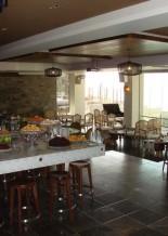 Baptism  Cafe Bar Selini 16