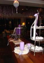Baptism  Cafe Bar Selini 18
